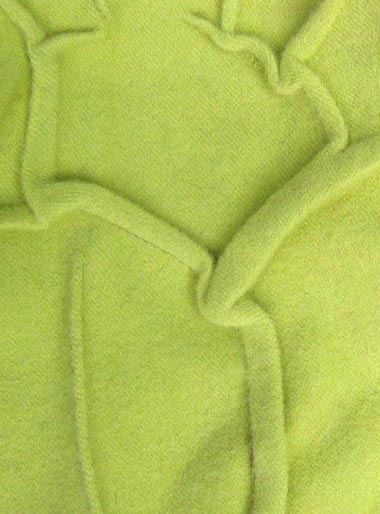 top textiles2