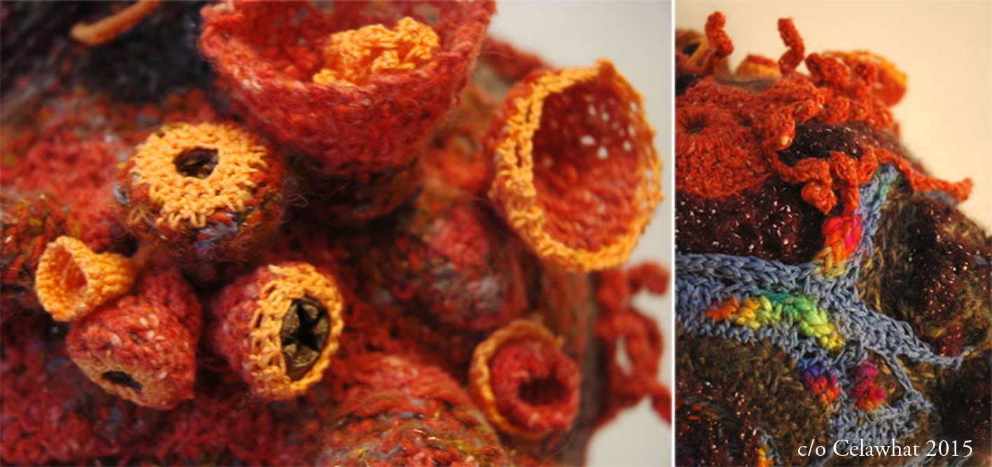 planete-crochet2