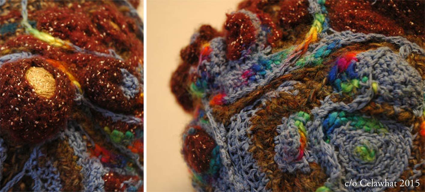 planete-crochet3