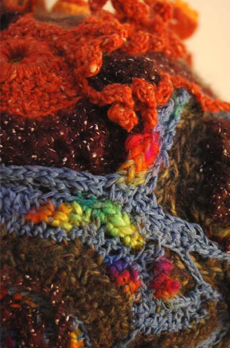top planete crochet2