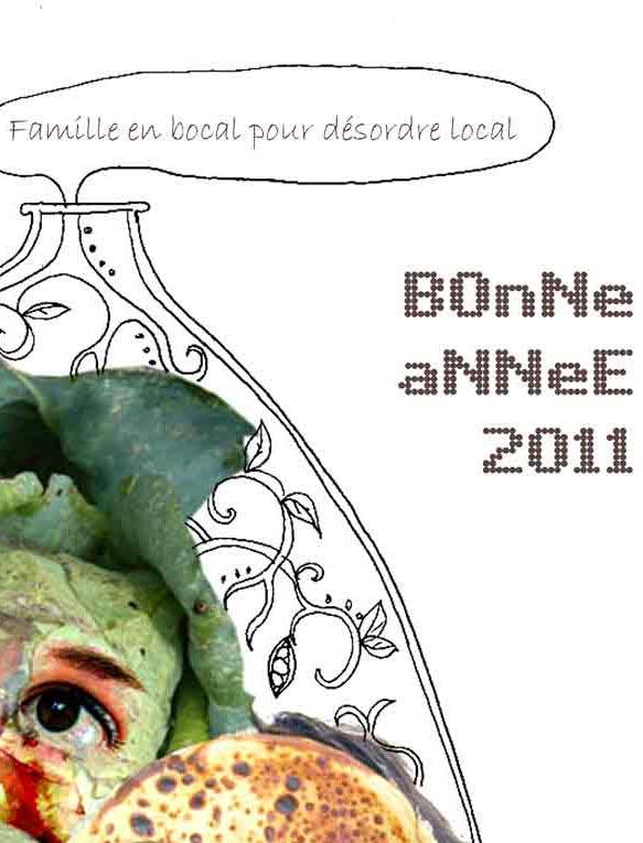 top voeux2011