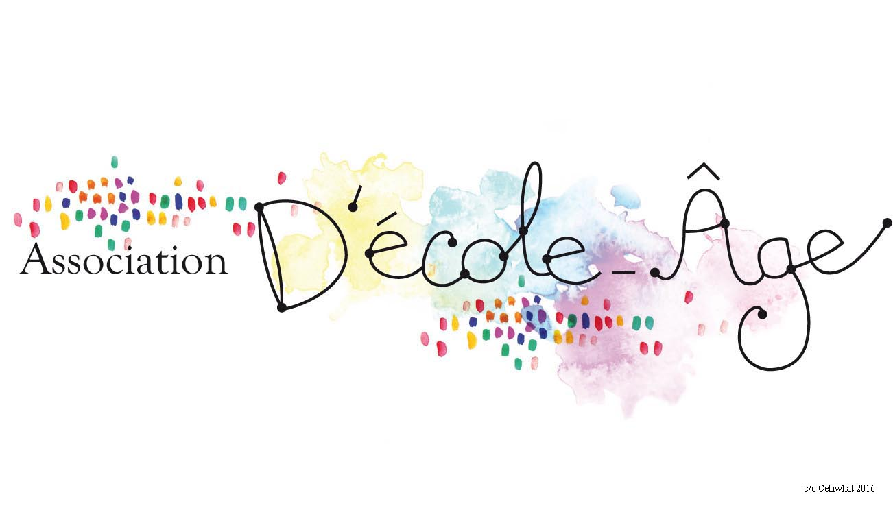 LOGO FINAL DECOLE AGE 50 - copie