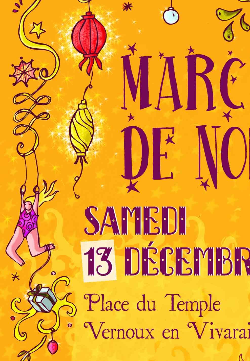 TOP-marché-de-noel