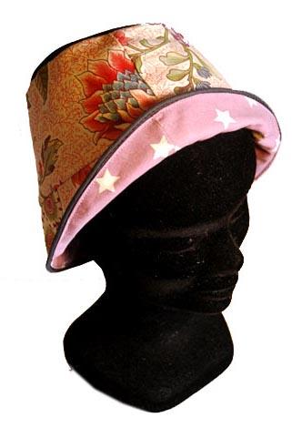 top chapeaux