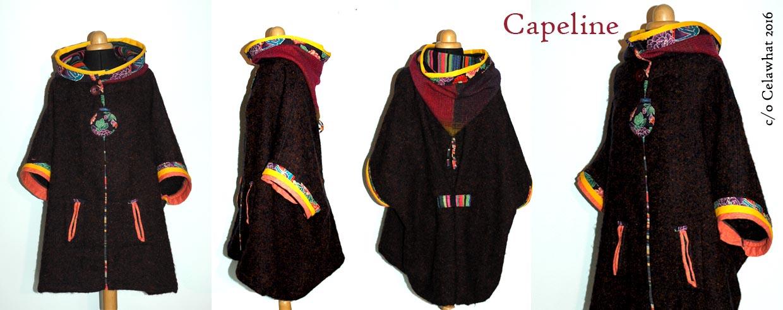 capeline1