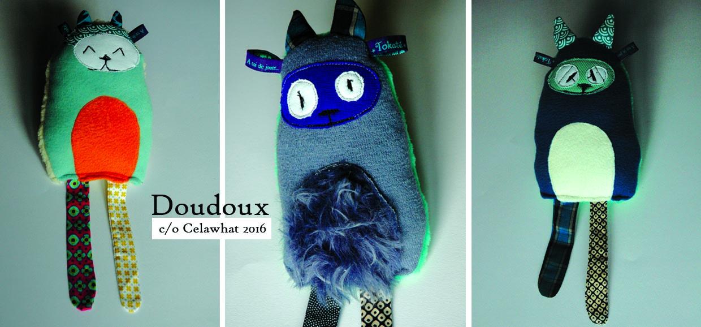 doudoux yéti 16 blog