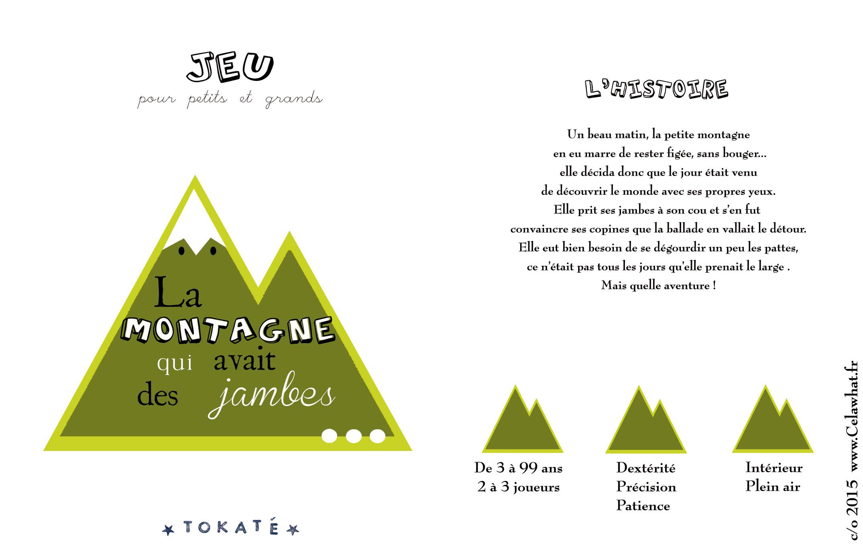 facebook-jeu-montagne-05