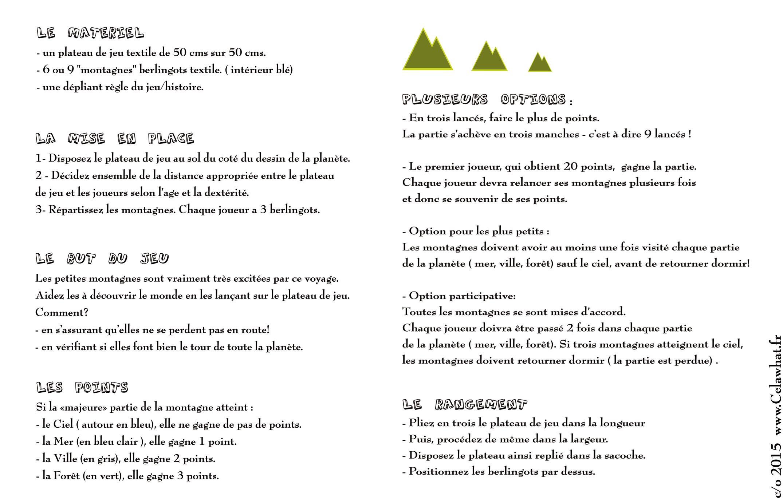 facebook-jeu-montagne-06