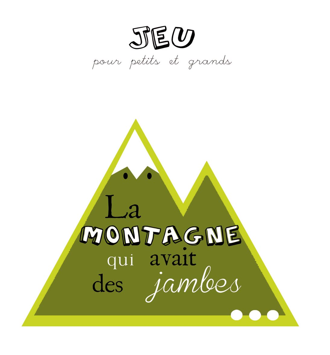 facebook-jeu-montagne-top