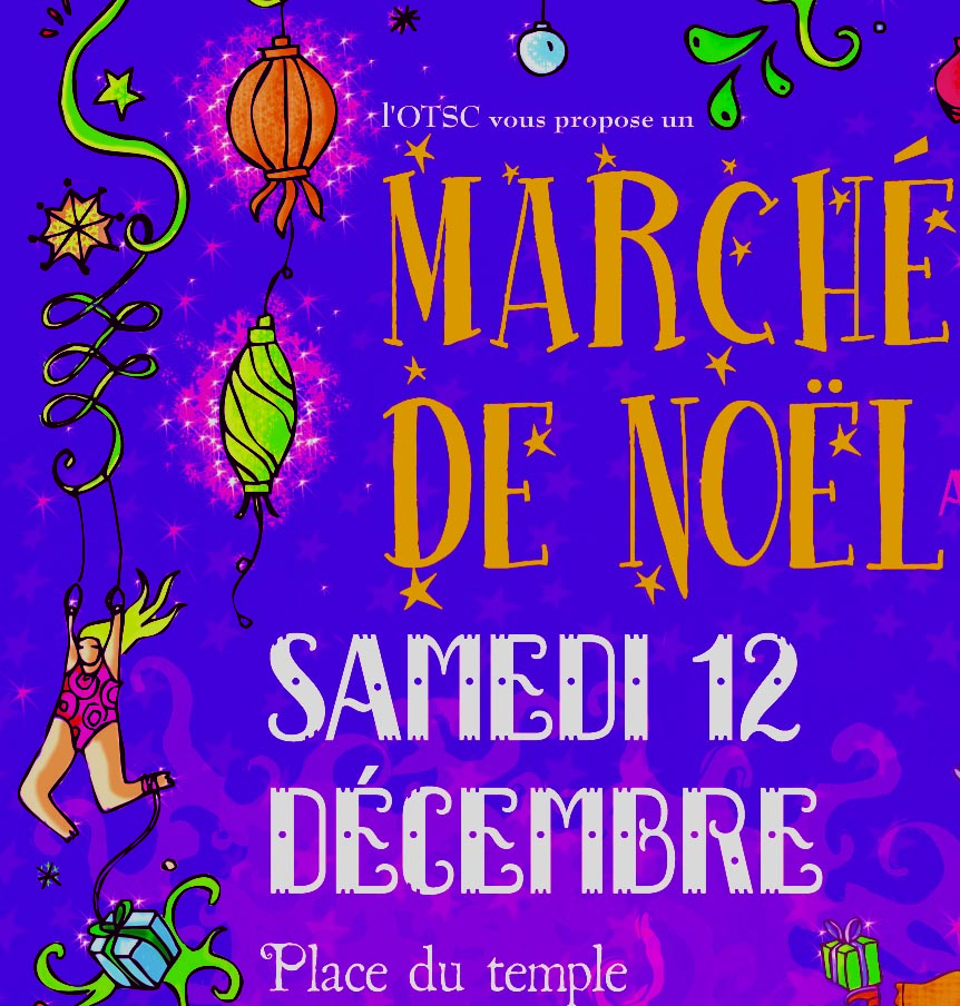 marché de noel top 2 dec 15