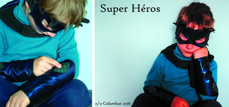 superhéros 1blog
