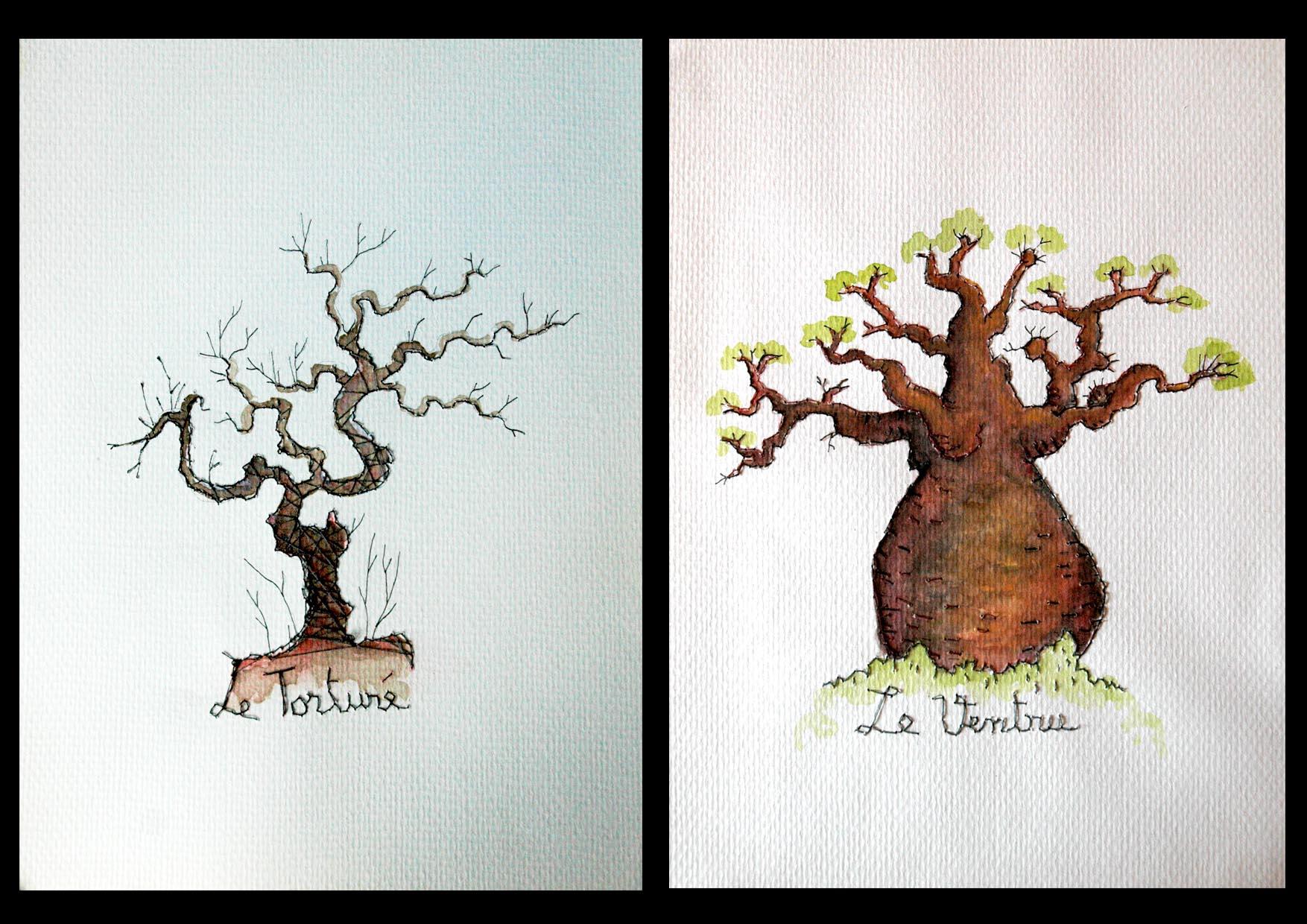 arbre-03