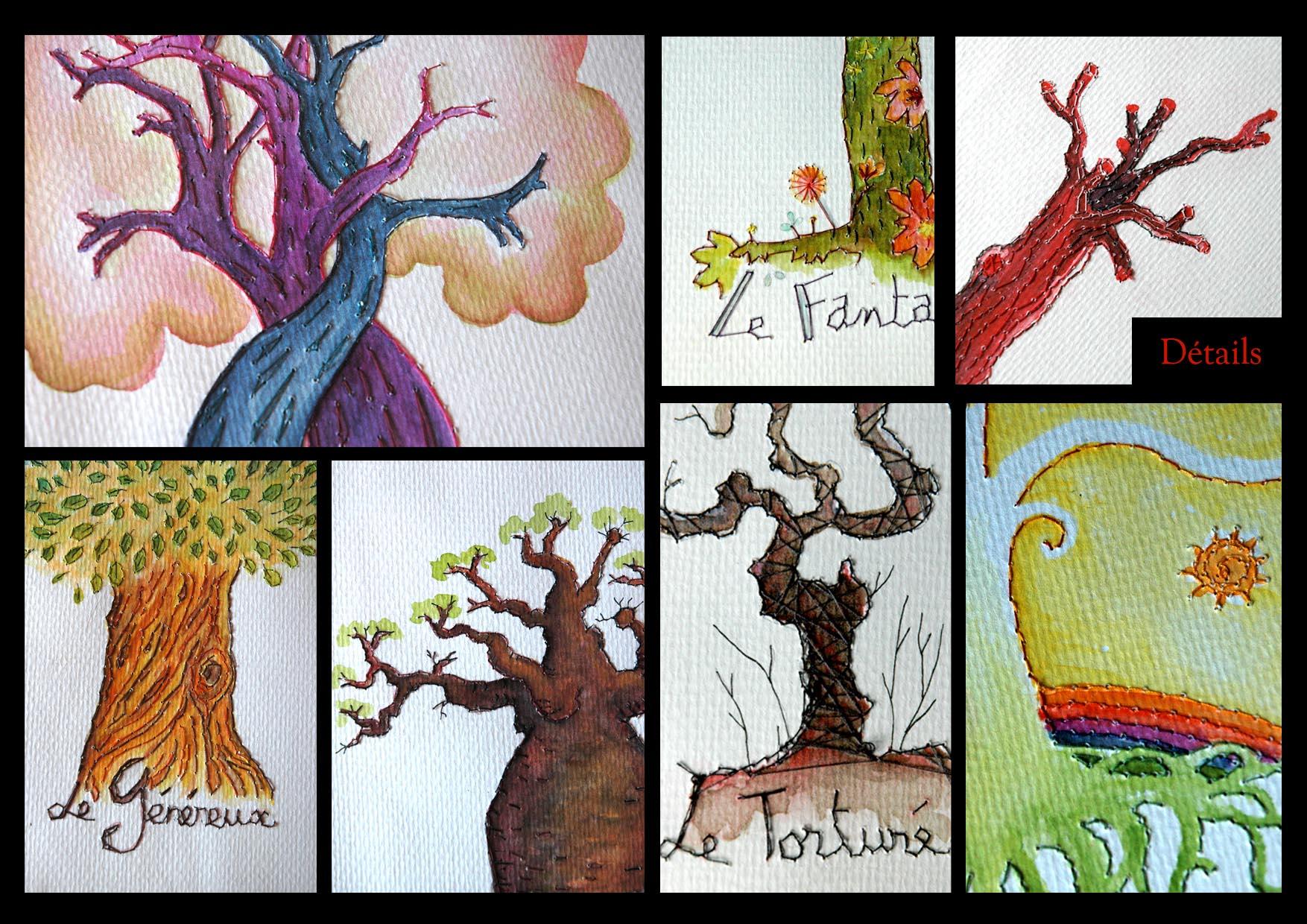 arbre-04-details