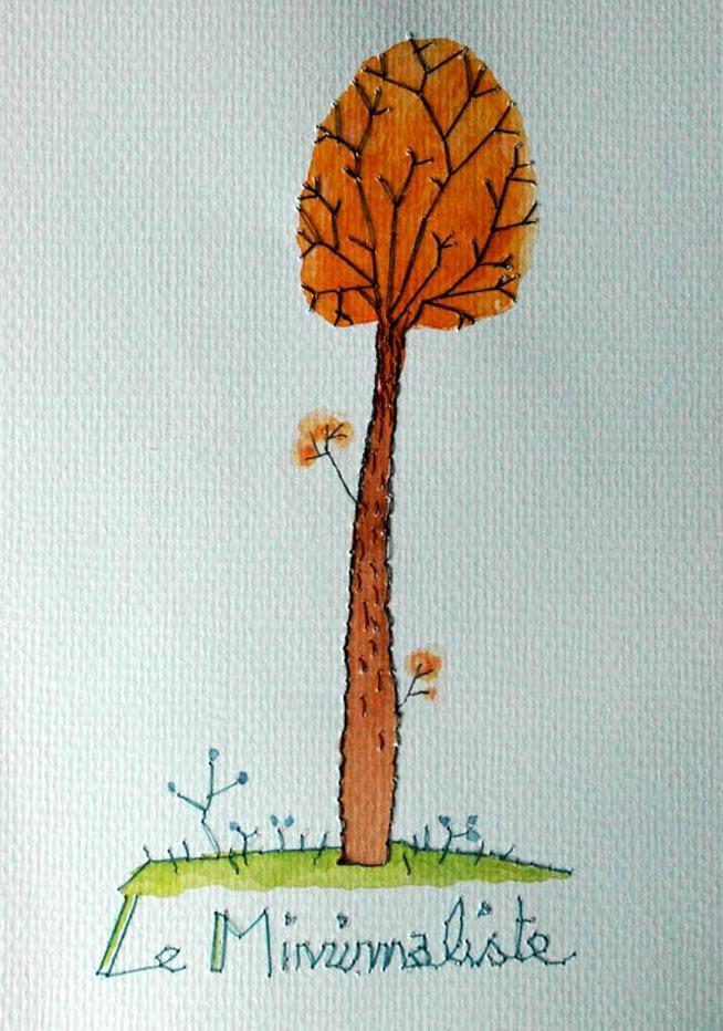 arbres-top1