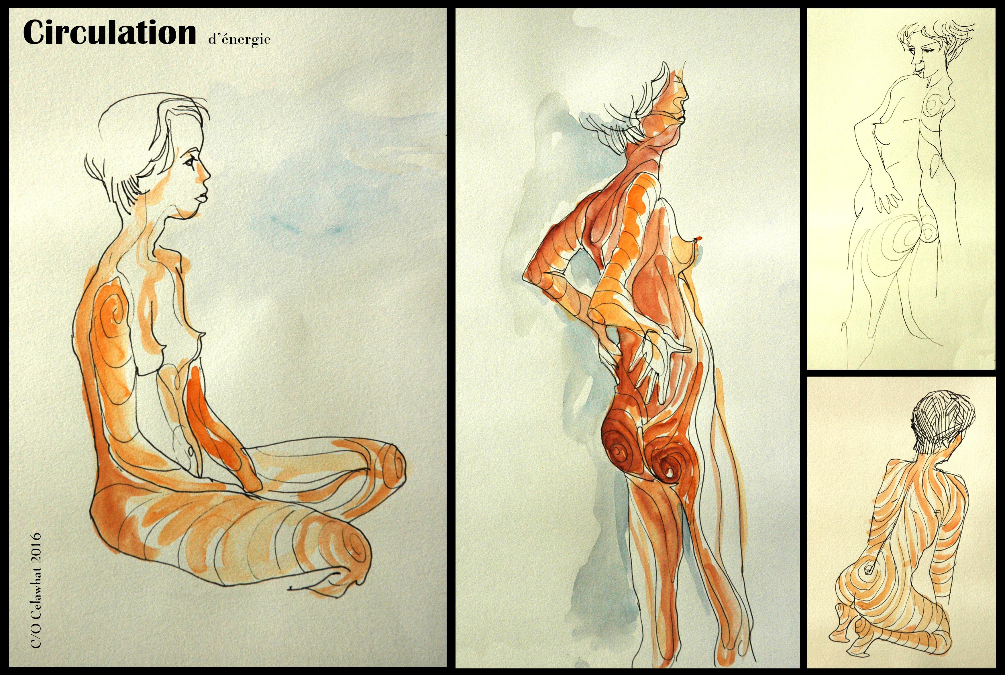 circulation-denergie-09