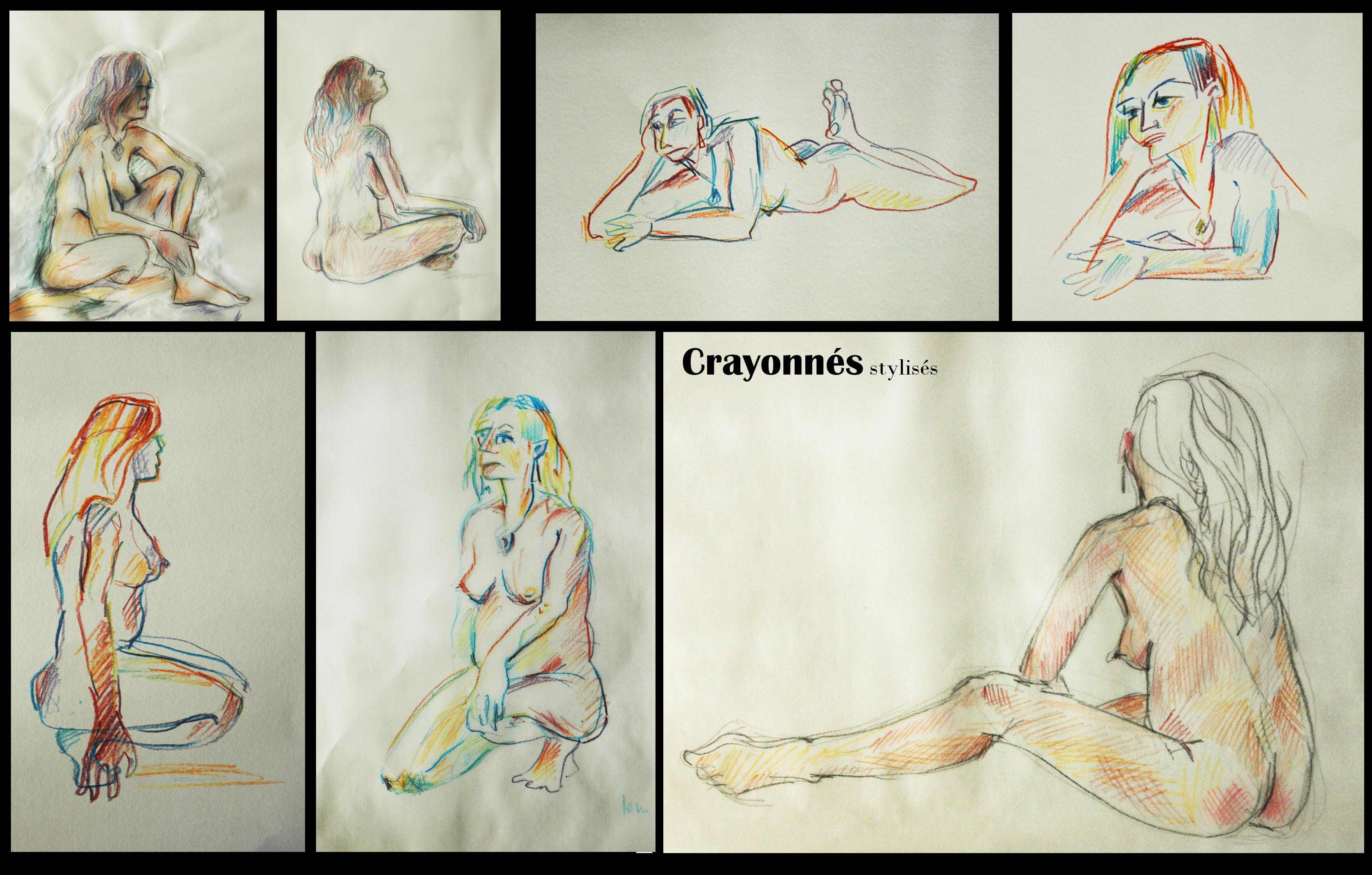 crayonnes-14