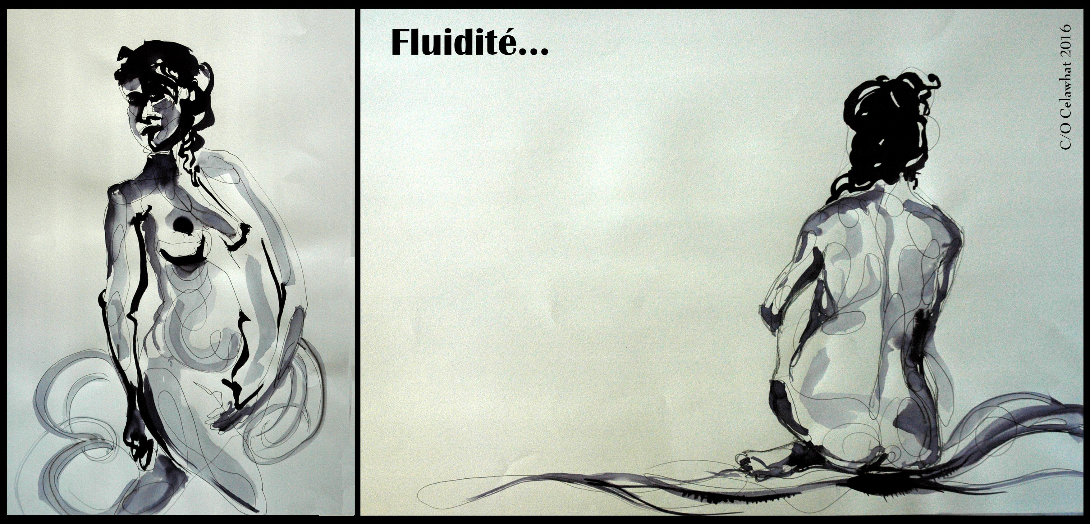 fluidite-04