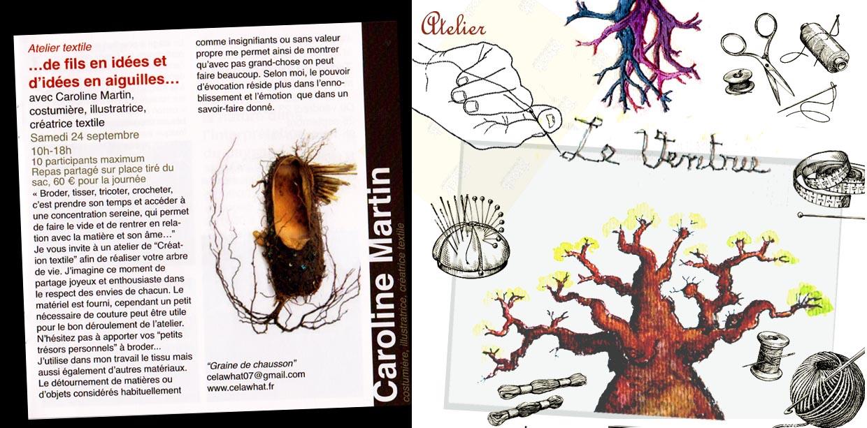 illustraction-stage-1