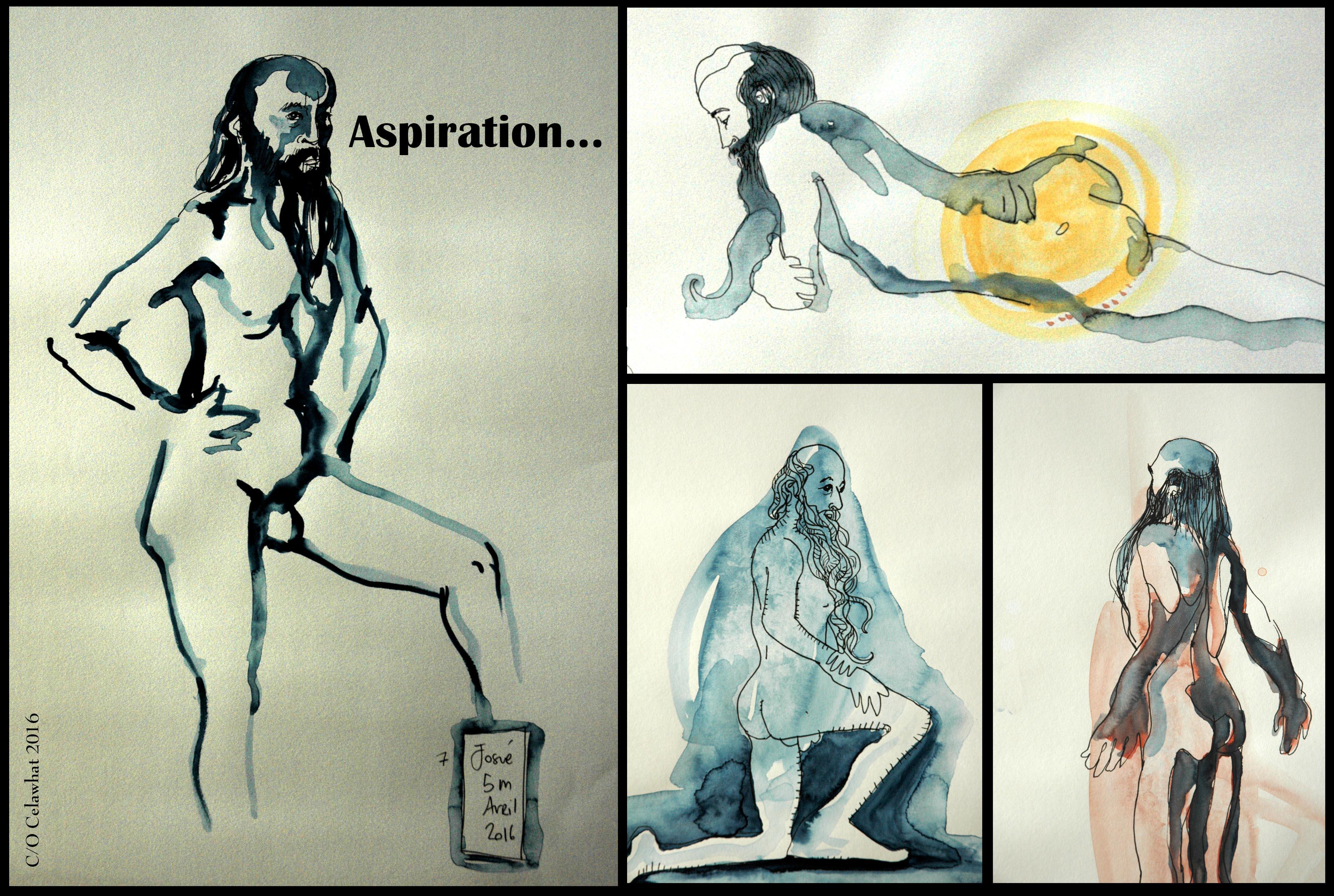 josue-aspiration-07