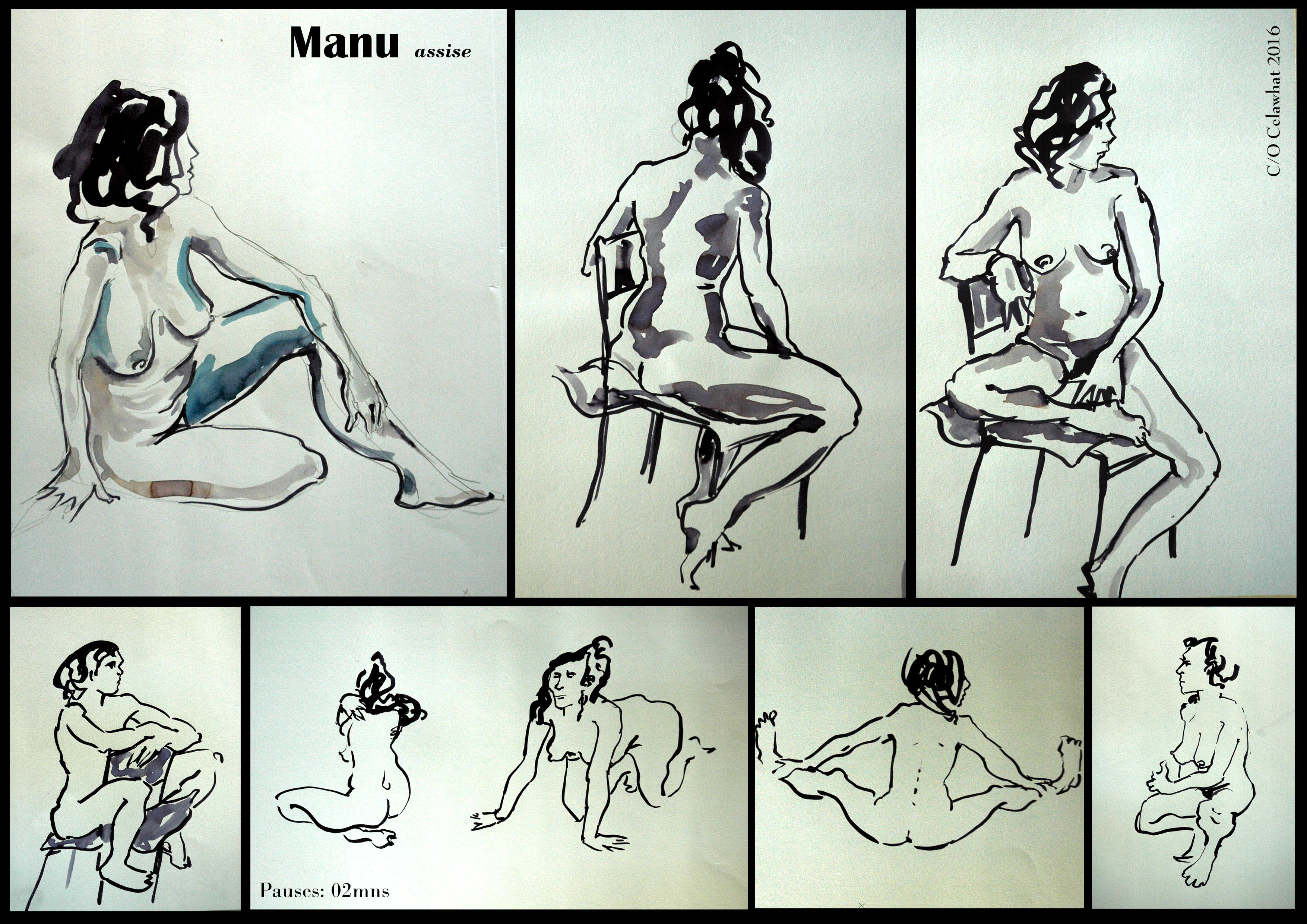manu-assise-05