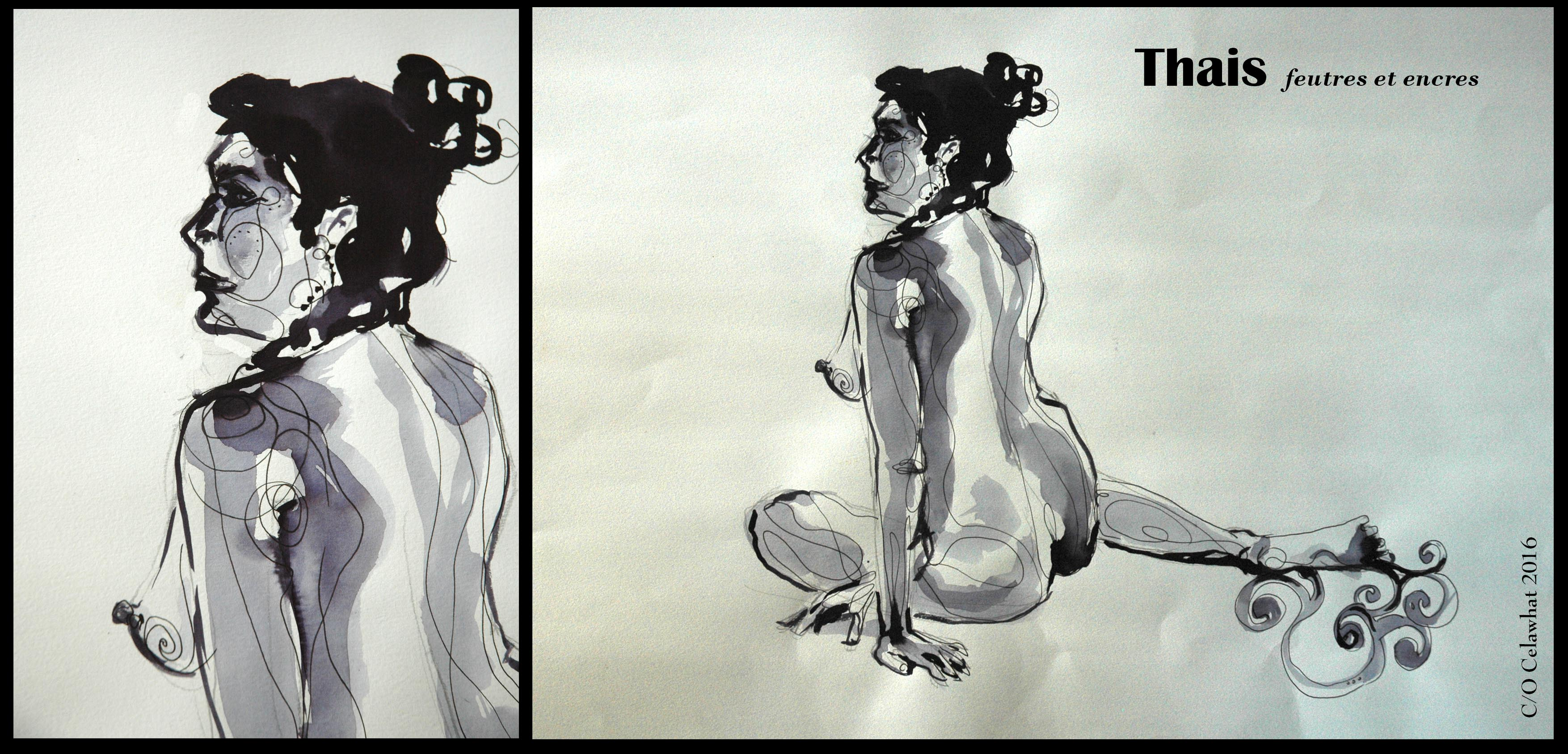 thais-encre-02