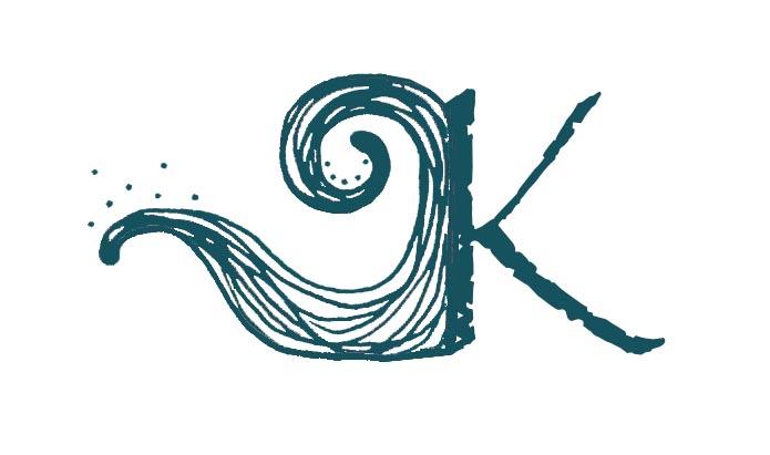 final bleu caro logo 1
