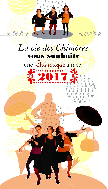 voeux chimeres 2017 n3